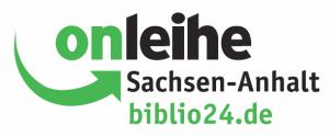 biblio24-Logo